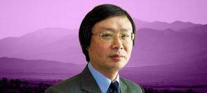 Respirologist - Dr Jackson Wong