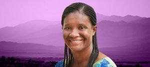 Physiatrist Dr Nwamara Dike