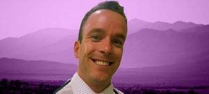 pediatric neurologist dr john neilson