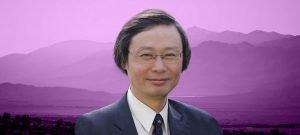 Dr.Wong Headshot