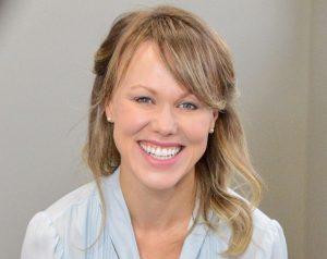 Okotoks Dermatologist Dr. Nicki Hawkins
